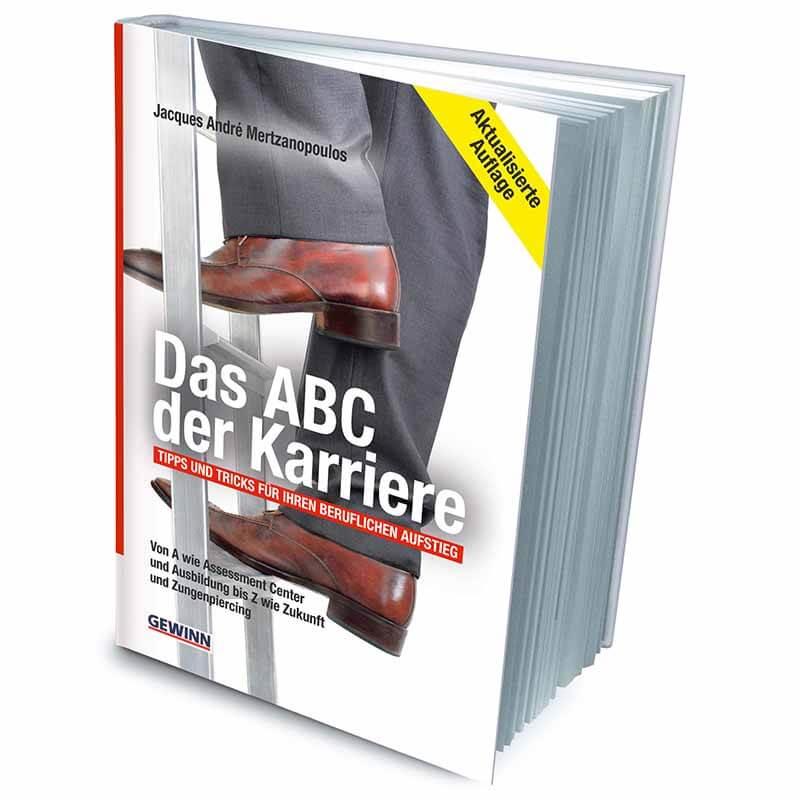 Das ABC der Karriere