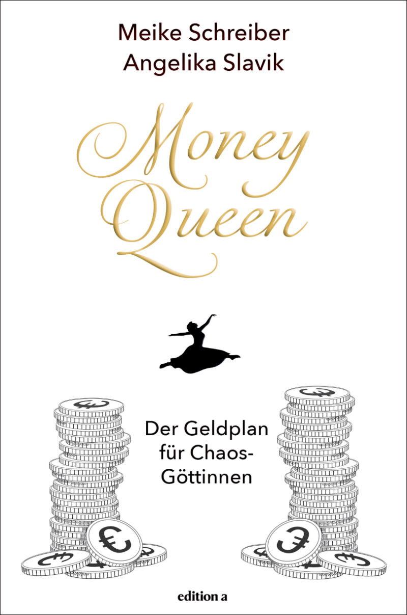 Money Queen